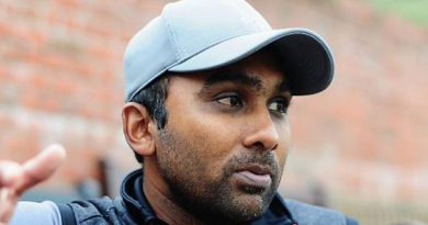 """""""I Understand The Frustration: But Don't Take It Out On Players"""" – Mahela Responds To Dambulla Protest"""